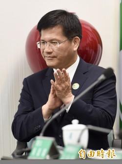 東亞青運主辦權被拔 學者狂酸中國:幫助林佳龍連任