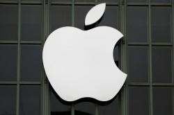 蘋果營收優於預期 傳下一代iPhone將會更貴