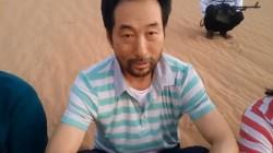 求救影片曝光! 1南韓公民與3菲男遭利比亞民兵綁架