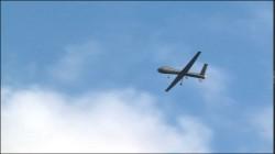 騰雲無人機 戰力建置至少4年