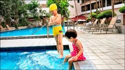 感染腺病毒 幼童反覆高燒