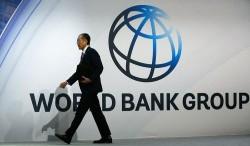 世界銀行宣布 將發行全球第一個區塊鏈債券