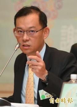 台薩斷交!學者建議:「把台灣拿出來」 回應中國的壓力