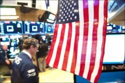 美股創史上最長牛市  這些公司股價漲幅超驚人