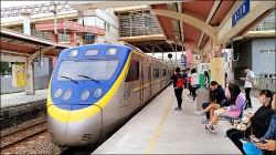 不滿技術性排除 台鐵電聯車案 台車拒投標