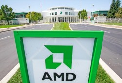 傳AMD與格羅方德重議晶圓供應協定 台積電有望受惠