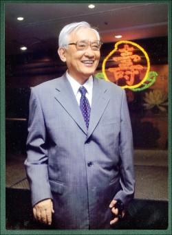 清大前校長沈君山病逝 享壽87歲