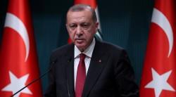 土耳其總統呼籲央行降息 里拉再度重貶3%