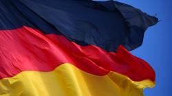 傳將以主權財富基金擋外資  德國政府否認