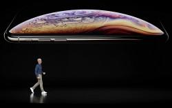 買不起iPhone XS?  NASA提供木星桌布讓你過乾癮...