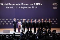 貿易戰打越久 私募基金:東南亞供應鏈受惠