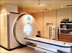 浪費醫療資源 CT、MRI去年白花17億健保