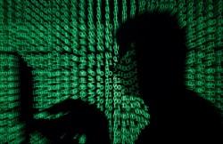 蒐集美國國防科技人才個資 中國線民在美遭逮捕