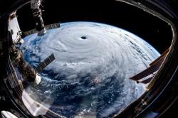 台灣再次躲過颱風威脅  今年颱風真的都往日本跑?