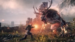 《巫師》太紅原作者後悔了 再向遊戲商索要5億授權費