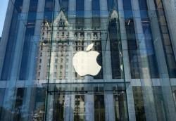 沒有就是沒有! 蘋果致函國會:未有任何中國駭客入侵跡象