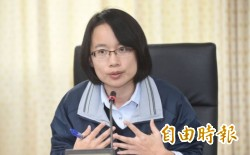 菜價議題被炒作 吳音寧回擊:謠傳不會讓台灣農業更好