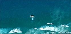 不甩南海爭議 中國又武裝1島礁