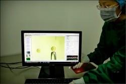 免疫愛滋基因編輯嬰兒誕生 中國惹議