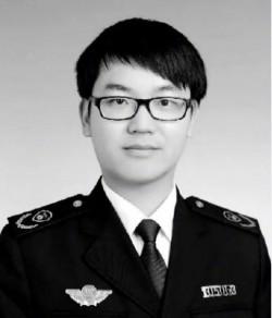 狼性!中國環保局人員查案 遭嫌犯開車撞死