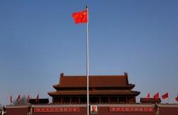 人類自由指數排行榜 台灣第10、中國135
