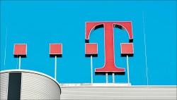 爭取T-Mobile併Sprint 母公司擬停用華為設備