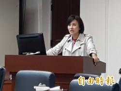 網路聲量統計十大幹話 韓國瑜第二 第一是她