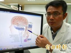 醫病》22歲獨子「小雞雞」花生米大沒精蟲 竟是罹患罕病…