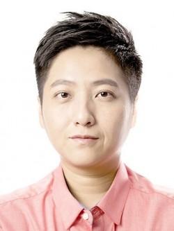 準海洋局長涉賄選、父曾是通緝犯 韓國瑜重提「聖人難找」