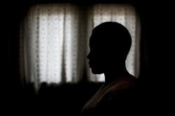 南非「獅媽」聽聞愛女被姦 拿菜刀狂奔3公里斬3男