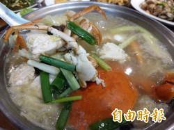 天天吃好料》台南「蚵男」海鮮燒烤  標榜產地現撈