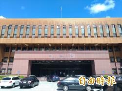 4+1檢察長調動名單 最快1月4日揭曉