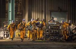 捷克煤礦場大爆炸 至少5死10傷8失蹤