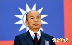 韓要求放寬中資置產 陸委會:16年前已開放