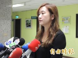 韓國瑜提高屏國際機場 新聞局長:拚觀光的初步想法