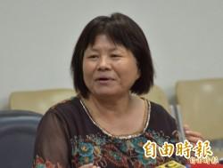 「3大原因」反對高屏機場 蔣月惠再批韓國瑜:吃屏東人豆腐