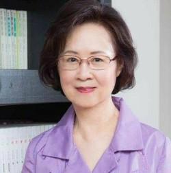80歲瓊瑤確定為韓國瑜出征  密會商討愛情產業鍊