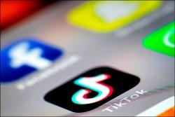 中國App藏間諜 企圖監控全世界