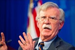 美媒:民兵彈襲使館 美曾考慮攻伊朗
