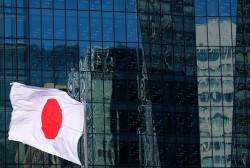 少子化嚴重 日本估2040年勞工減少20%