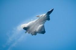 訂單沒了...星國拍板採購美F-35  中官媒:不考慮殲-20了?