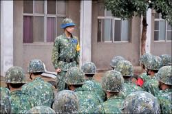 兵役制度檢討》募兵養兵成本高 佔國防預算逾4成5