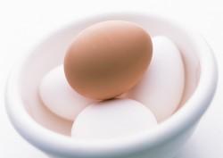 怕膽固醇高不敢吃蛋?營養師:每天吃1到2顆蛋沒問題