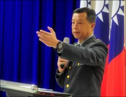 ROTC大學助陣 國防部募兵大進補