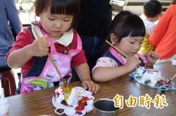 台中市傳統藝術節登場 40組優質團隊連演4天