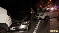 提高酒駕致死刑責 法務部擬修公共危險或殺人罪