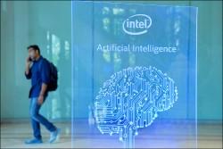 保科技霸權 川普下令優先投資AI