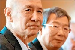 中國急了? 劉鶴現身副部長級磋商