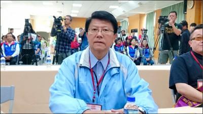 立委補選選情評估》國民黨拚新北台南 盼投票率衝高