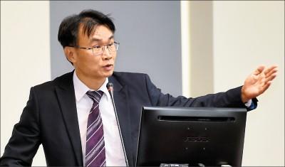 韓國瑜簽星國億元訂單 農委會:能外銷都好